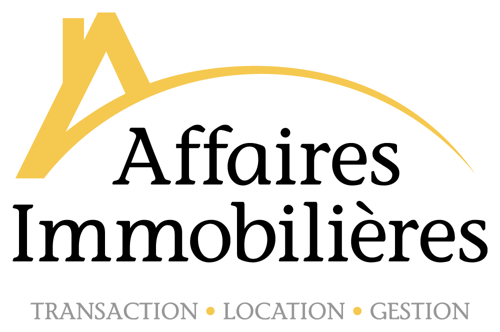 Accueil affaires immobilieres agence immobiliere beauzelle for Locations agences immobilieres